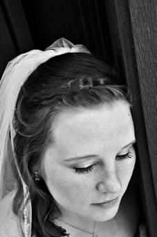 Wedding Pictures!