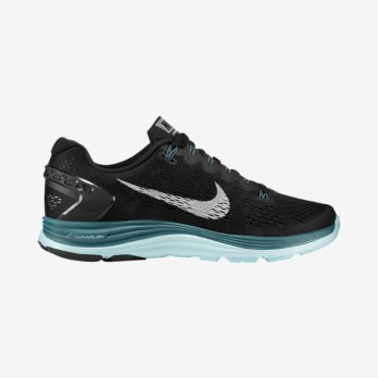 Nike-LunarGlide-5-Womens-Running-Shoe-599395_011_A